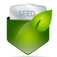 IA-DOT Stabilizing Crop (Urban)