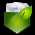 IA-DOT Incidental Seeding (native) (yellow tag)