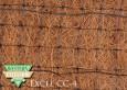 Excel CC-4 / CC-4 All Natural