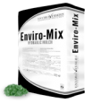 Enviro-Mix® Wood Fiber Blend Hydraulic Mulch