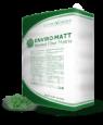 Enviro-Matt® Bonded Fiber Matrix (BFM)
